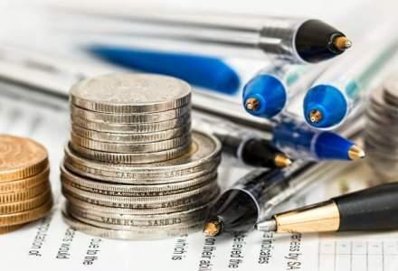 Electromagnetica estimeaza venituri in scadere, la jumatate fata de anul trecut si revenirea pe profit