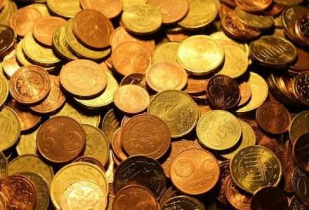 Masa salariala a ajuns la 52 mld. euro in 2015