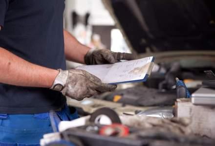 Renault Romania anunta peste 60.000 de rechemari in service