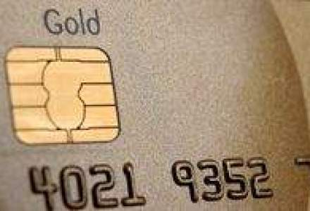 Banca Transilvania a lansat un card de debit sub sigla MasterCard