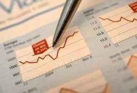 Ce avocati vor lucra cu Finantele pentru creditele externe