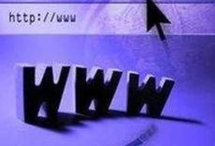 IMM-urile si ONG-urile pot obtine 63,7 mil. lei pentru acces la internet