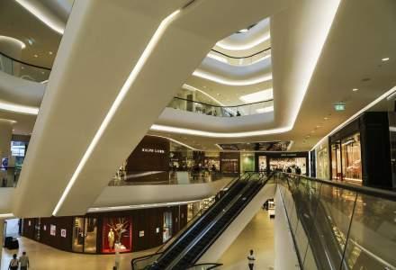 Expert in imobiliare: Bucurestiul suporta inca cel putin patru mall-uri de mari dimensiuni. Timisoara si Brasov, cele mai interesante piete