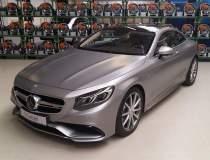 Daimler a demarat productia...