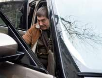 Mihail Vlasov a fost achitat...