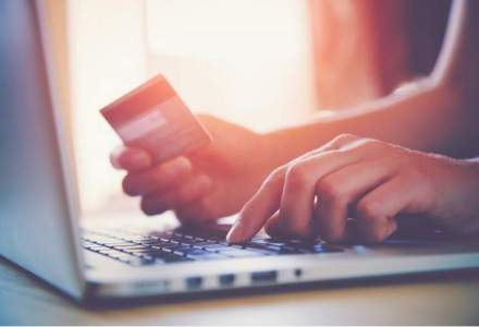 Studiu Ipsos: Afla date in premiera despre cumparaturile online din Romania si din regiune