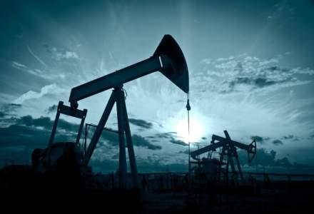 Lukoil a inregistrat un profit net in scadere cu 26% in 2015, din cauza declinului cotatiilor petrolului