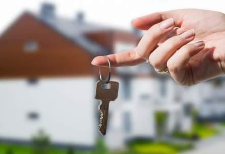 """Credite ipotecare sau de consum, """"la pachet"""" cu o asigurare de viata atasata si """"obligatorie"""": cat de utila este de fapt aceasta?"""
