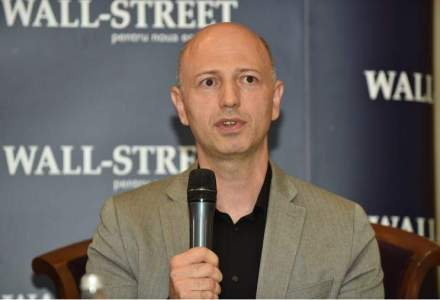 Gecad Group investeste jumatate de milion de euro in SymphoPay