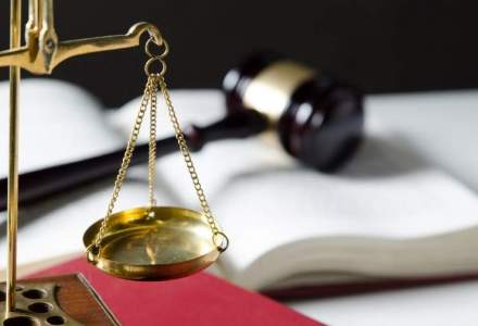 Legea darii in plata a fost adoptata de comisia juridica: o sa fie aplicata si celor in proces de executare silita