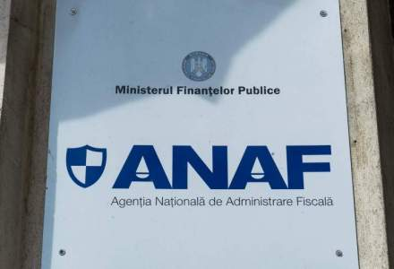 ANAF isi face grup de lucru pentru a analiza implicatiile informatiilor publicate in investigatia Panama Papers