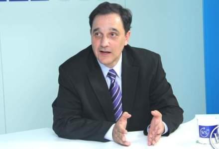 Cum sunt comercializate asigurarile prin banci: angajatii nu fac distinctie intre PAD de PAID