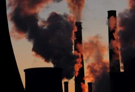 Ministerul Energiei pregateste ajutoare de urgenta pentru disponibilizati din CEH si CNU