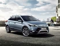 Hyundai i20 Active este...