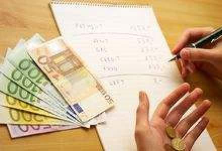 Plati de doar 4,4 mil. euro din fondurile nerambursabile pentru energie, de 725 mil. euro