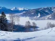 Iarna de criza in turism:...