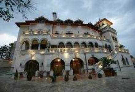 Cele mai scumpe 10 vile din Bucuresti valoreaza cat un mall in Oradea