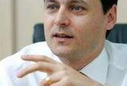 Ghenea : Grupul FiT Distribution va termina cu 28 mil. euro anul acesta