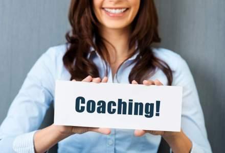 Lilia Dicu, Executive Coach: Managerii investesc intre 2.000 si 4.000 de euro pe an in dezvoltare profesionala