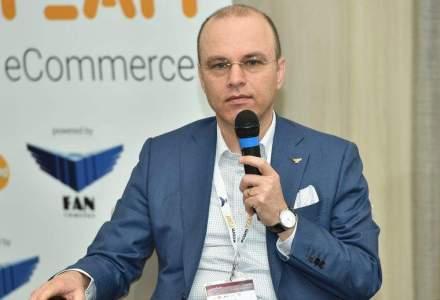 FAN Courier: 35% din cifra de afaceri vine din cumparaturile online