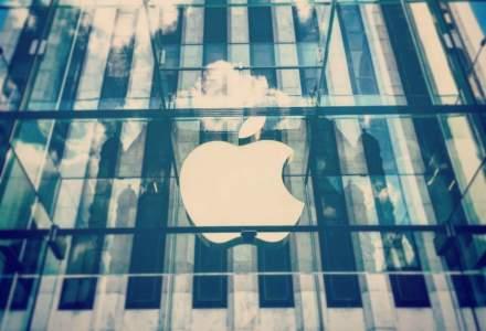 Cel mai bine vandute 7 produse Apple din cei 40 de ani de existenta