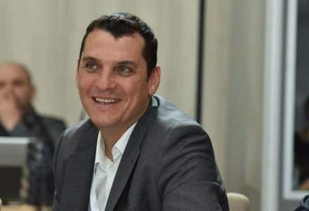 Daniel Nicolescu, Symphopay: Un business se masoara in cifre, dar si in relatia cu clientul
