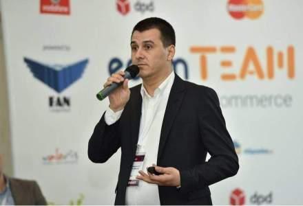 PayU Romania: Retailul online ar putea ajunge la 3,1 miliarde de dolari in 2020