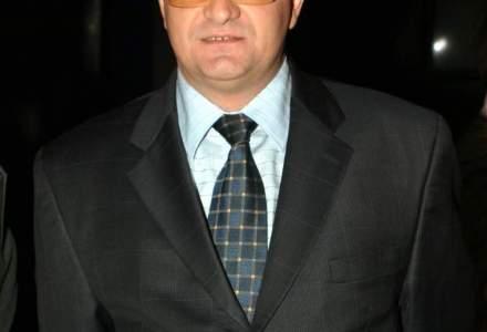 Iosif Armas a fost retinut de catre procurorii DIICOT