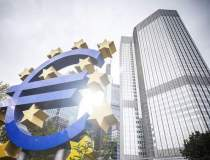 Bancile centrale vor face...