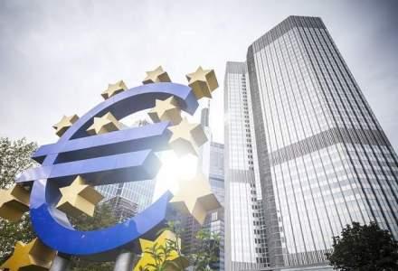 Bancile centrale vor face legea pe burse in T2. Erste anticipeaza cresteri de pana in 5%