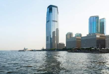 ORESA isi intareste Consiliul Consultativ cu un veteran al investitiilor, cu o cariera de 21 de ani la Goldman Sachs