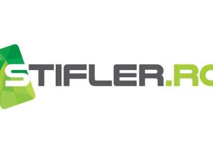 (P) De la fascinatia pentru tehnologia iPad la o afacere de succes - povestea originala Stifler.ro