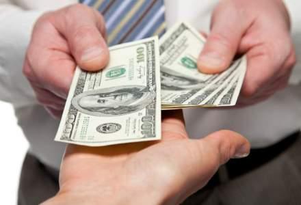 Cumpara banii fericirea? Cum trebuie sa-i cheltuim ca sa fim cu adevarat fericiti