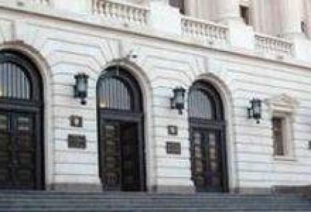 Piata de capital romaneasca va beneficia din 2011 de conturi globale si short-selling