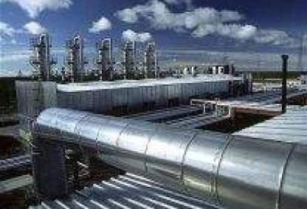 Capitalul rafinariei Petrotel-Lukoil va fi majorat cu 136 mil. euro