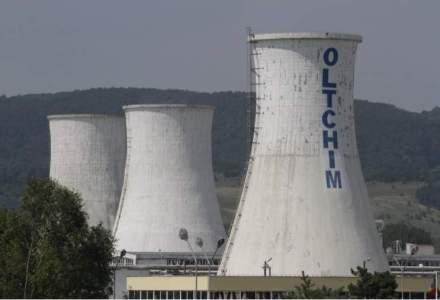 CE ar putea bloca anularea datoriilor Oltchim, daca ajunge la concluzia ca reprezinta ajutor de stat