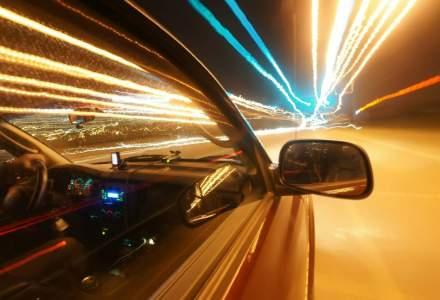 INFOGRAFIC: Cum se circula in Europa si care sunt tarile in care poti depasi viteza maxima admisa din Romania