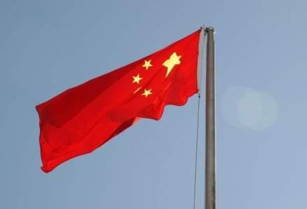 China cere clarificari privind informatiile dezvaluite in Scandalul Panama