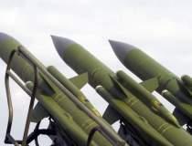 Coreea de Nord a lansat mai...