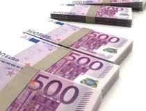 BCE vrea un nou pachet de...