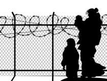 220 de persoane au cerut azil...