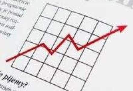 Mediul de afaceri roman priveste cu pesimism inceputului lui 2011