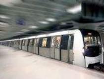 Calatoriile cu metroul vor...