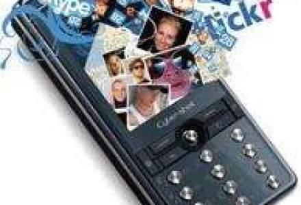 Cele mai cautate telefoane de Sarbatori