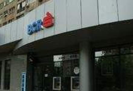BCR BpL vireaza clientilor transa finala a primei de stat pentru 2009