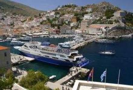 Bulgaria, in TOP 9 destinatii turistice in 2011