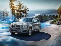 BMW, vanzari record in...
