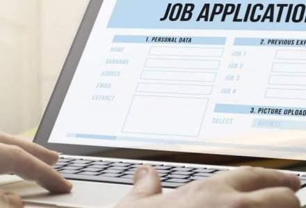 Softvision angajeaza 500 de specialisti IT. 80% dintre joburi sunt pentru Cluj-Napoca