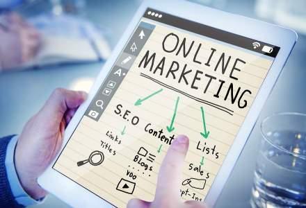 6 carti obligatorii daca vrei sa faci digital marketing in 2016