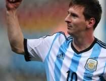 Cel mai bine platit fotbalist...